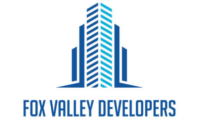 Fox Valley Developers: Statement on Approval of Historic Redevelopment Agreement