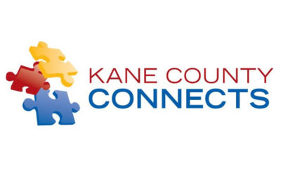Kane County Connects: Landmark Agreement Reached on Old Copley Hospital