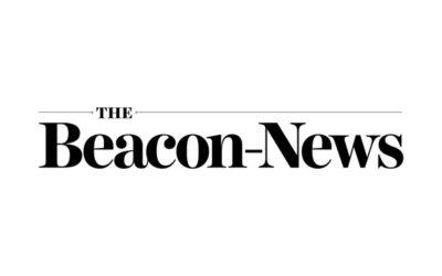 Beacon News: Bardwell Neighborhood no Longer in Shadow of Old Hospital
