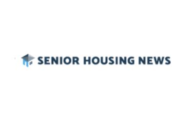 Senior Housing News: Fox Valley Developers secures $82M for Illinois historic rehab