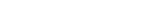 weston Brodges logo
